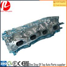 11101-75200 2TR-EGR 2.7 gas engine cylinder head for Toyota hiace KDH200