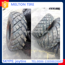 tire factory cheap price 1200-18 military tire