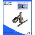 Denso Nozzle Dlla 145p 1024 для 09500-5931 Инжектор Common Rail
