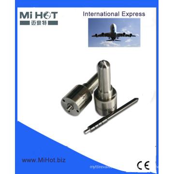 Denso Nozzle Dlla142p852 pour 095000-1211 Injecteur Common Rail