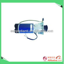 KONE DC Motor for Elevator Door KM89717G06