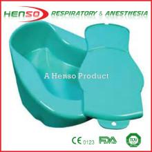HENSO Medical Bedpan