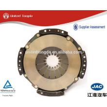 Placa de presión JAC 1601210-KB-JH