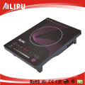 CB/CE Sensor Sliding Touch Induction Cooker Model SM-A32