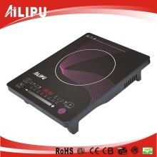 CE CB Approval Induction Cooker Model Sm22-A32