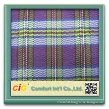 2016 Chenille Curtain Fabric