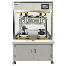 Multi-axis Automatic Screw Machine for Sale