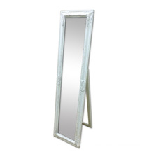Wholesale Products High Quality decorative wall mirror