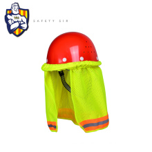 Personal Protection Safety Hat /Industrial Safety Helmet
