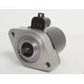12V Clutch Motor for Automobile