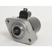 12V Kupplungsmotor für Automobile