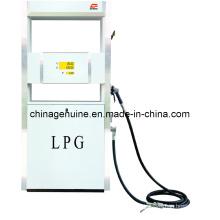 Segel Serie LPG Dispenser