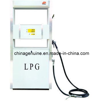 Sailing Series LPG Dispenser