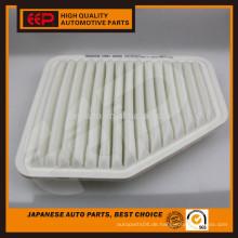 Auto Luftfilter für Toyota Crown Luftfilter 17801-0P020