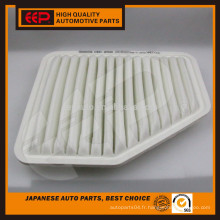 Filtre à air de voiture pour Toyota Crown Air Filter 17801-0P020