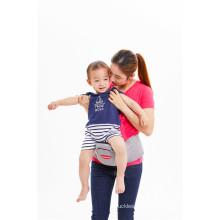 Adjustable Waistband Toddler Hip Carrier