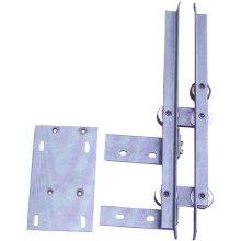Door Vane Elevator Component Parts