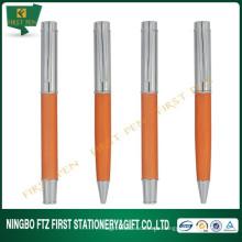 Roller Werbe-Kugelschreiber Neuheit Design