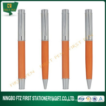 Roller Advertising Pens Novelty Design
