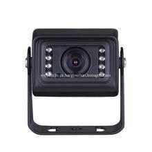 Câmera de backup de caminhão com fio