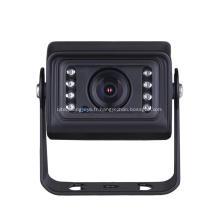 Caméra de recul pour camion câblé