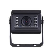 Wired Truck Backup Camera