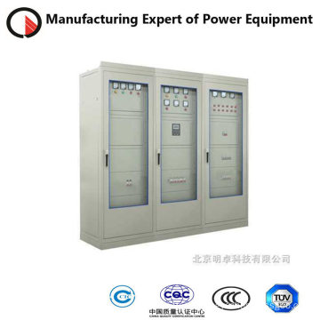 DC Power Supply with High Technology But Best Price