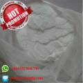 99% Hydrocortisone Sodium Succinate CAS 125-04-2