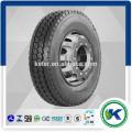 Pneu radial pour camion / Pneus neufs Tbr 315 / 80r 22.5 295 80r 22.5 Pneus Eco KETER Pneu radial pour camion / Pneus neufs Tbr 315 / 80r 22.5 295 80r 22.5 Pneus eco KETER
