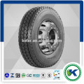 Radial Truck Tyre/New Tbr Tires 315/80r 22.5 295 80r 22.5 Tires eco KETER Radial Truck Tyre/New Tbr  Tires 315/80r 22.5  295 80r 22.5 Tires  eco KETER