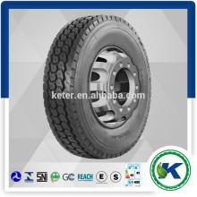 Großhandel China Semi Reifen 7.50 16 Light Truck Reifen Anhänger Reifen 8-14.5 für Verkauf Großhändler China Semi Reifen 7.50 16 Light Truck Reifen Anhänger Reifen 8-14.5 für Verkauf