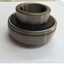 UC type inch insert bearing UC211-34 bearing