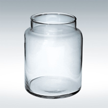 Candle Jar (A-1184) for Daily Use