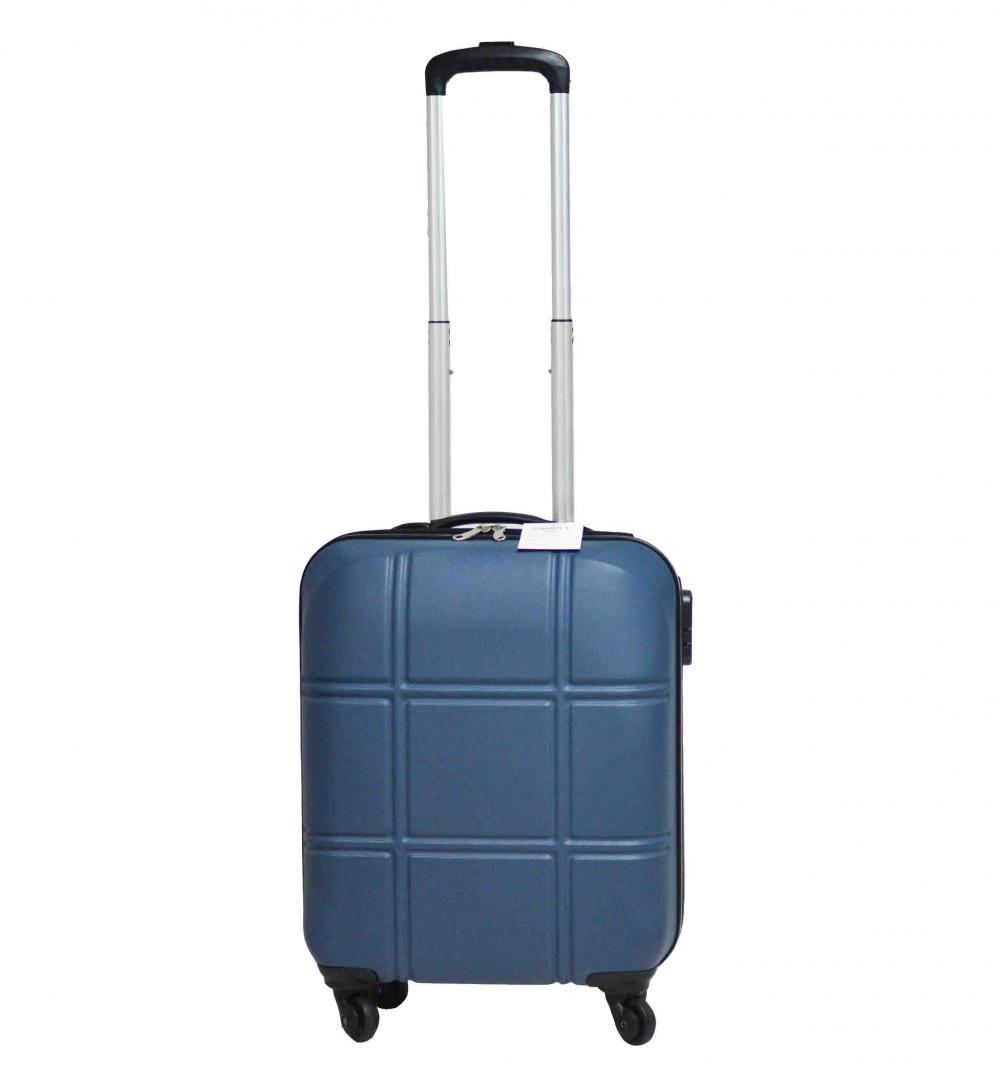 19'' ABS Luggage