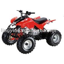 Sport Quad 110cc CVT