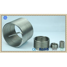 Stainless Steel Protection Tube/Pipe