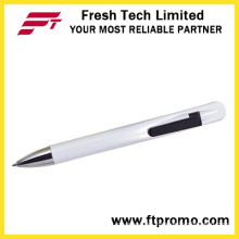 Chinese Professional OEM Manufacturer Ball Point Pen
