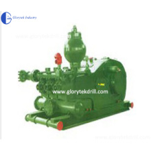 F500 Mud Pumps for Drilling Rigs