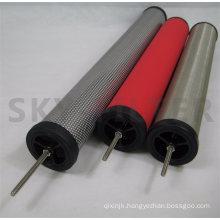 Replace Hankison Air Dryer Fine Filter Element (E7-40)
