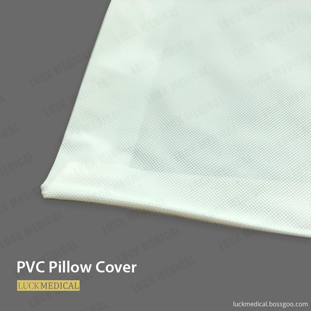 Mp Pvc Pillow Cover Case08