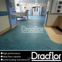 PVC Floor Carpet (F-2201)