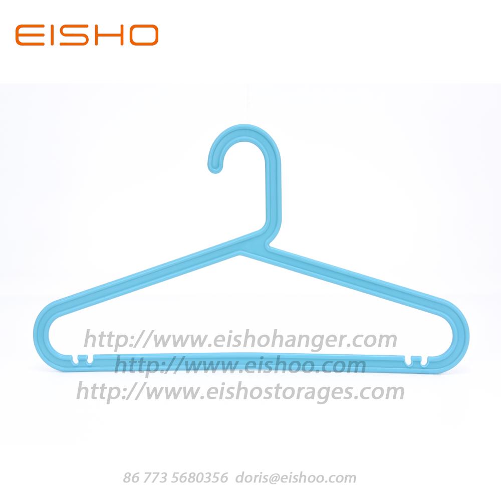 JSD25 Plastic-clothes-hanger 4