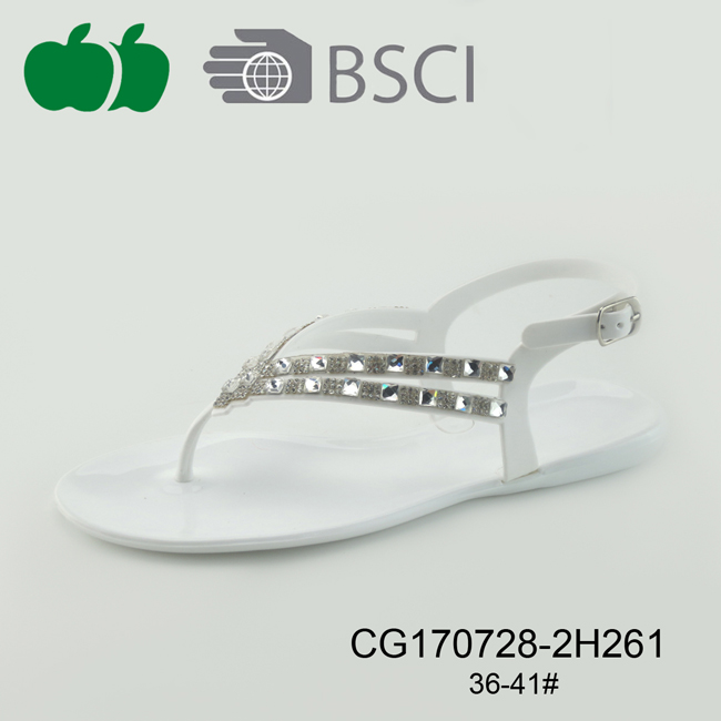 best quality sandals
