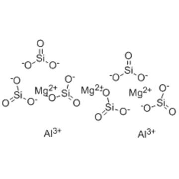 Palygorskite ([Mg(Al0.5-1Fe0-0.5)]Si4(OH)O10.4H2O) CAS 12174-11-7
