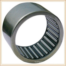 split cage needle roller bearing with high peformance