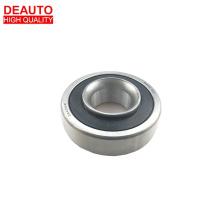DG4094W WHEEL HUB Wheel Cylindrical Roller Bearing