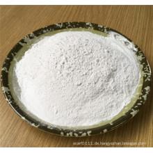 Weiß LG110 / LG220 / LG250 Melamin Glasur Harz Pulver für Geschirr Shinning (GF-003)