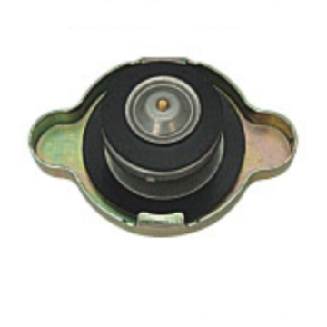 High quality radiator cap