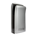 Silver Electric Jet Air Automatic Hand Dryer (JN71688)