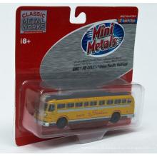 Wholesale Diecast Toy Car para Crianças